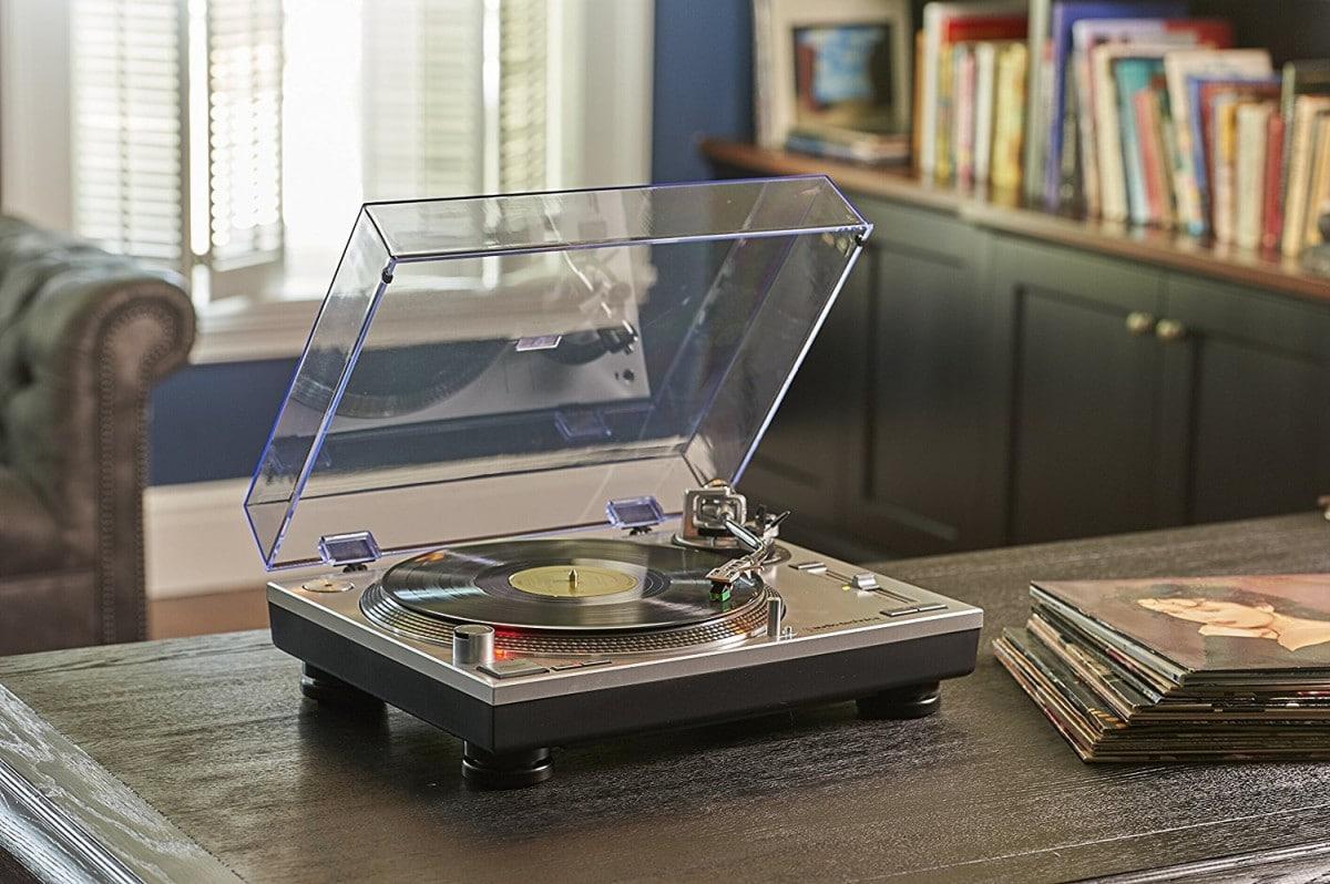 Quelle Marque De Platine Vinyle Choisir les 10 meilleures platines vinyles - hifi lab