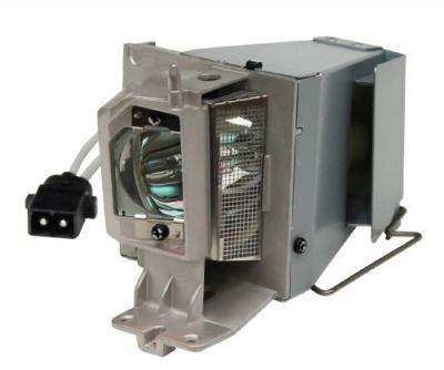 Lampe OPTOMA - H183X