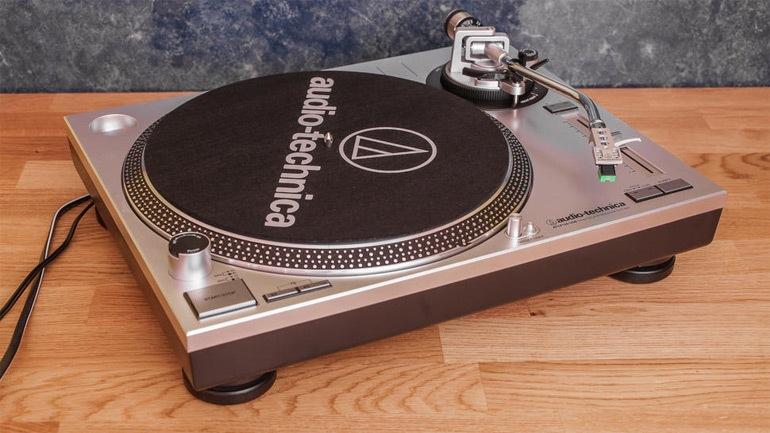 audio-technica-lp120-usb-1
