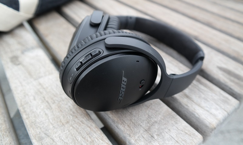 casque-anti-bruit-bose-quietcomfort-35
