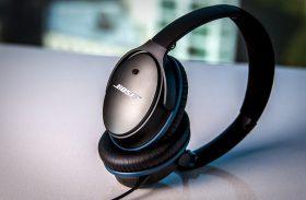 Avis casque audio Bose : choisir le meilleur