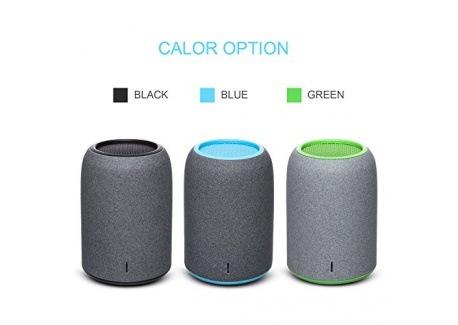 coloris enceintes-portables-zenbre-m4-enceintes-sans-fil-bluetooth-mini-enceintes-pour-ordinateur-avec-resonateur-de-basses-ameliore