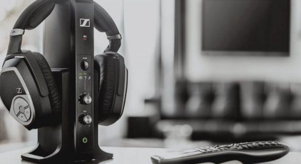 Comment écouter le son d'un téléviseur avec un casque Bluetooth ?