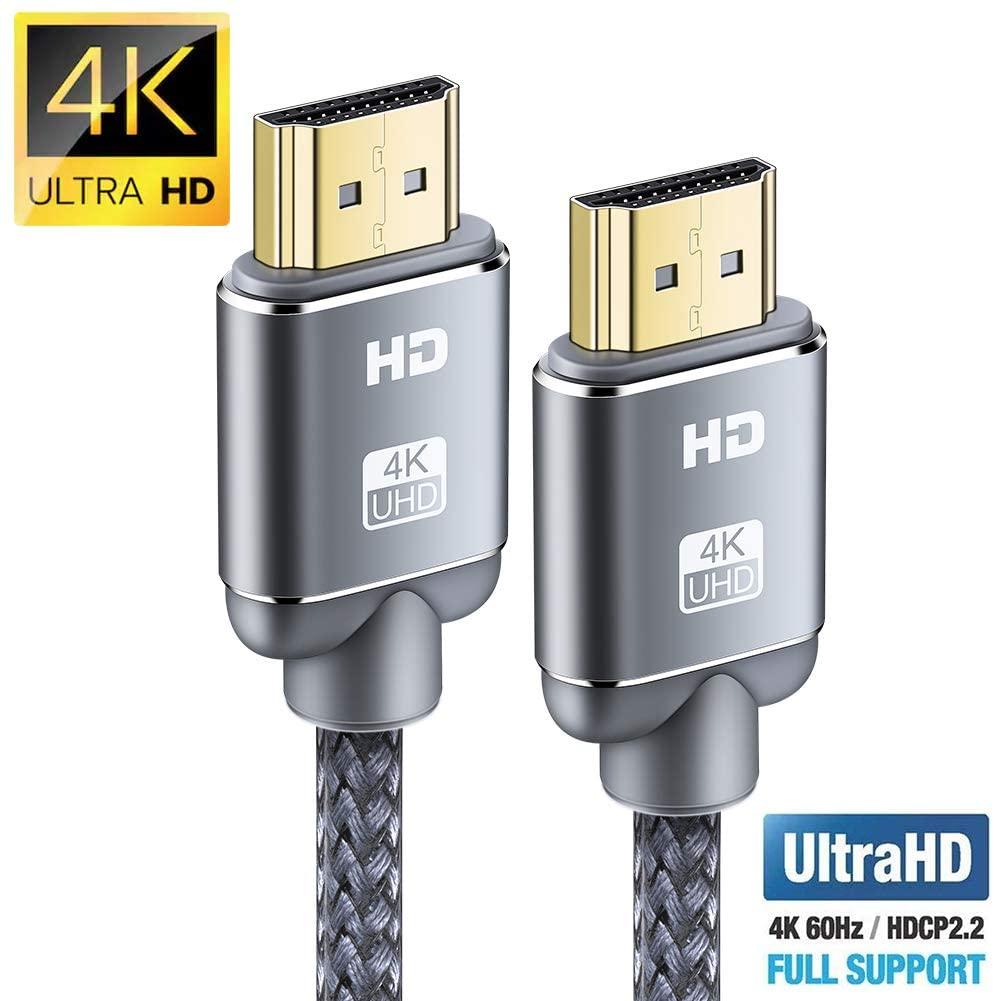 hdmi acr compatible 4K