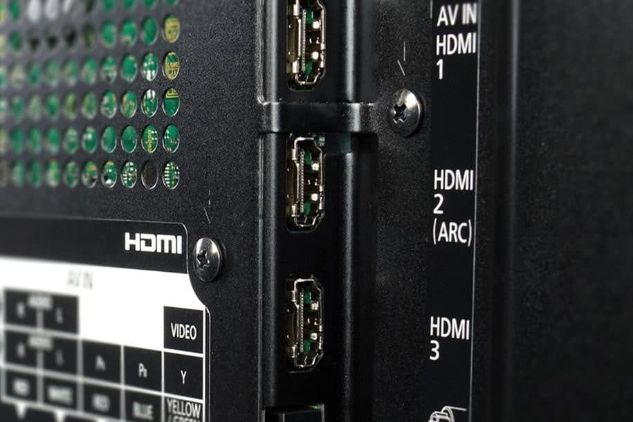 hdmi-arc-tv