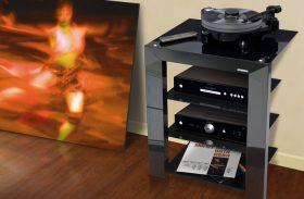 Quel ampli et pré-ampli pour votre platine vinyle ?