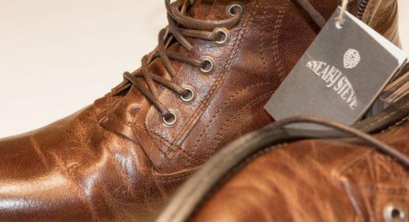 Ou trouvez une Chaussure taille 48 ?