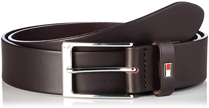 ceinture grande taille en cuir