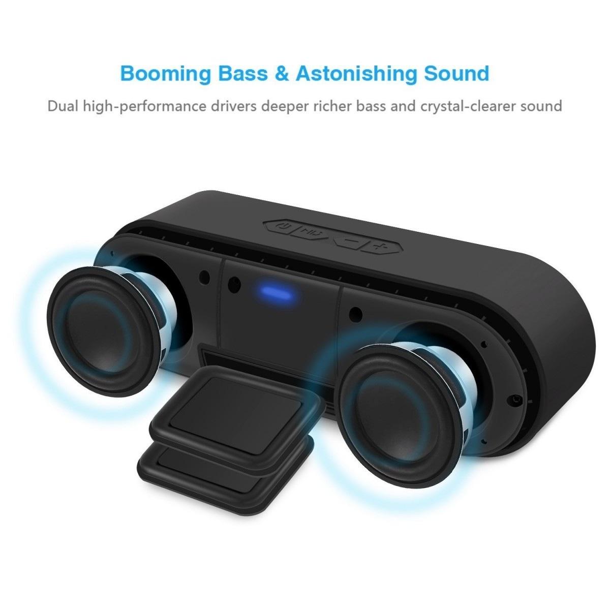 les 3 meilleures enceintes portables pas cher hifi lab. Black Bedroom Furniture Sets. Home Design Ideas