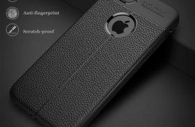 Les 5 meilleures coques  Antichocs pour Iphone 7 et Iphone 8