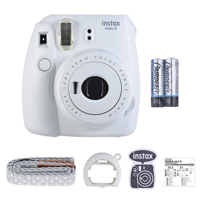 fujifilm-instax-mini-9-appareil-photo-a-impression