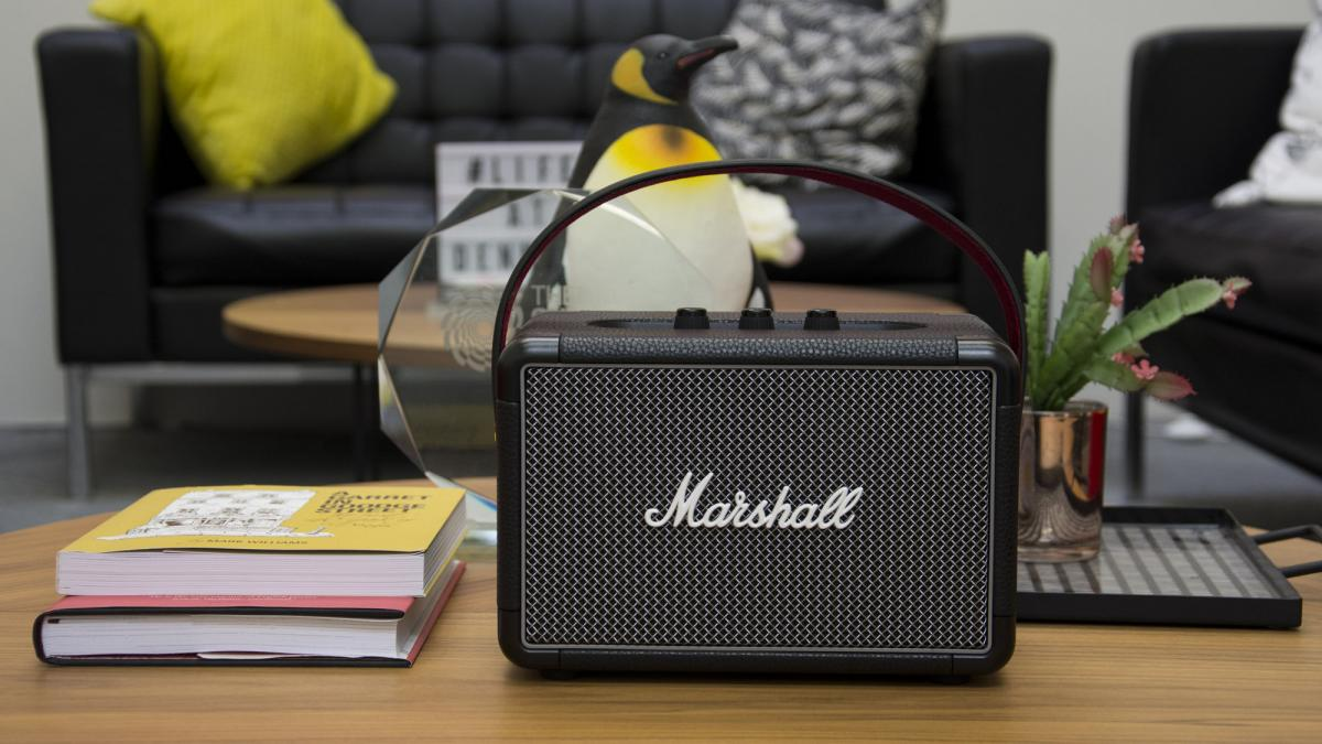 marshall_kilburn_ii_test