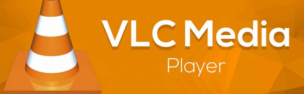 vlc media et latence bleutooth