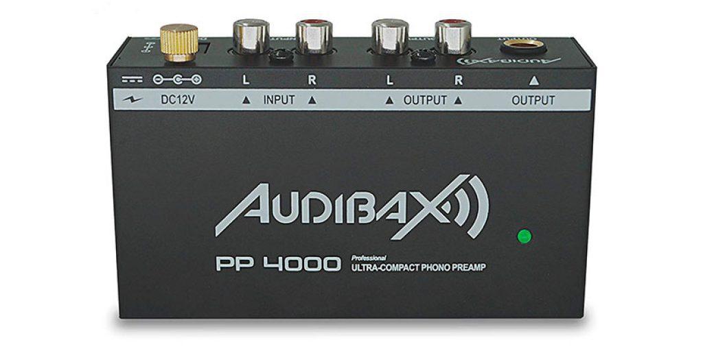 amplificateur-pour-platine-vinyle