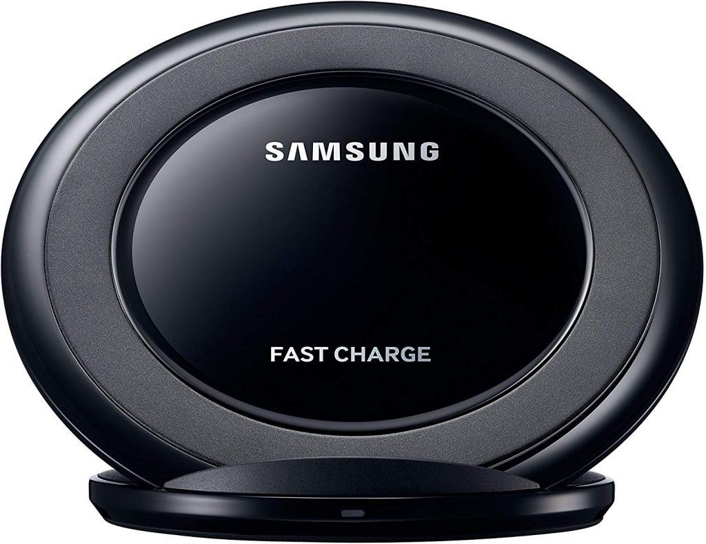 Chargeur à Induction STAND samsung