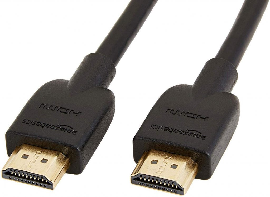 cable hdmi grande longueur amazon