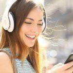 casque sony audio wh