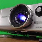 comment choisir un video projecteur