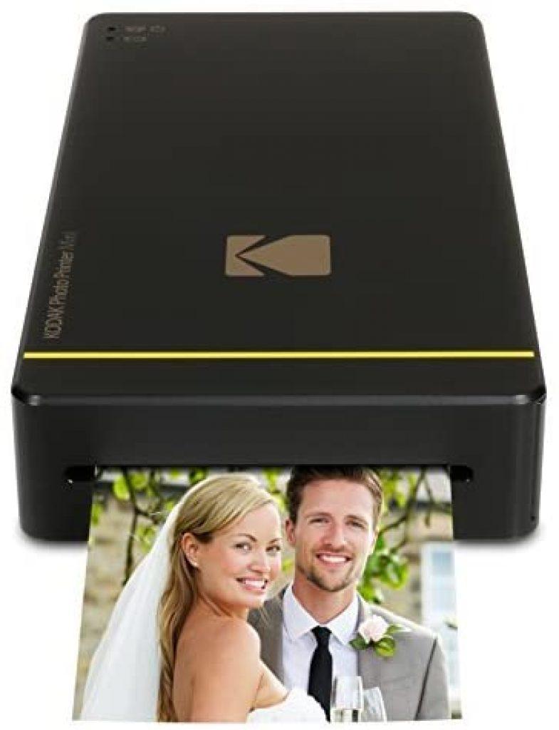 Imprimante Photo Kodak PM-210