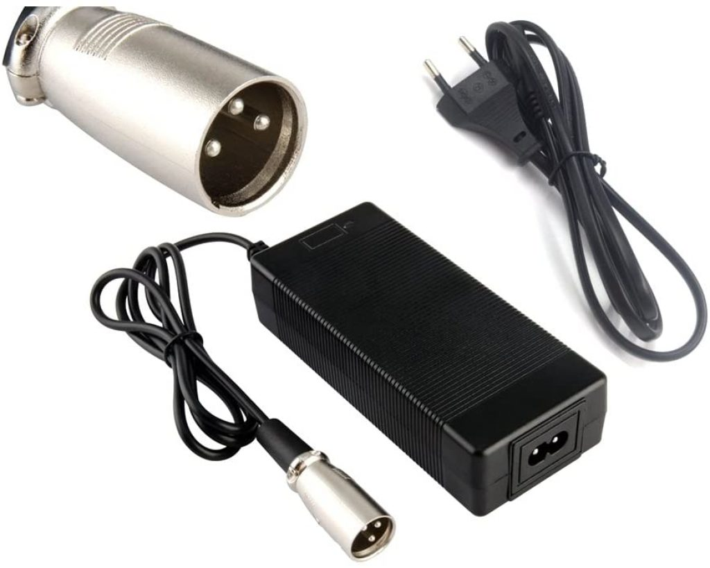 Tangspower - Chargeur de batterie