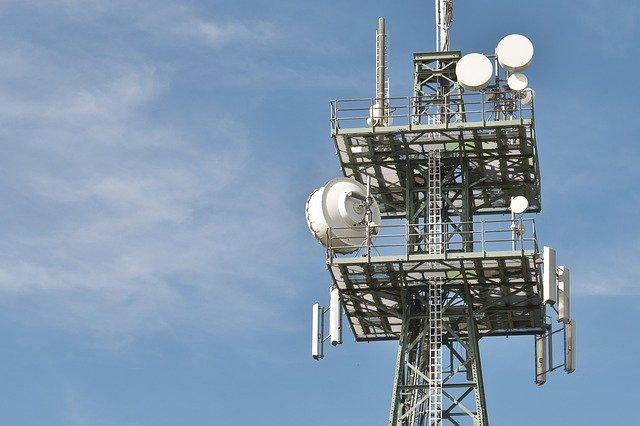 antenne tv tnt interieur