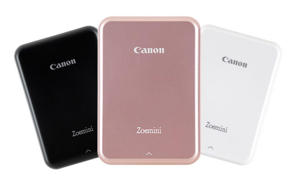 canon-zoemini-coloris