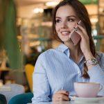 réduir les frais de communication