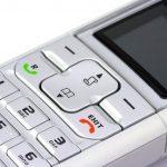 abonnement forfait telephone fixe