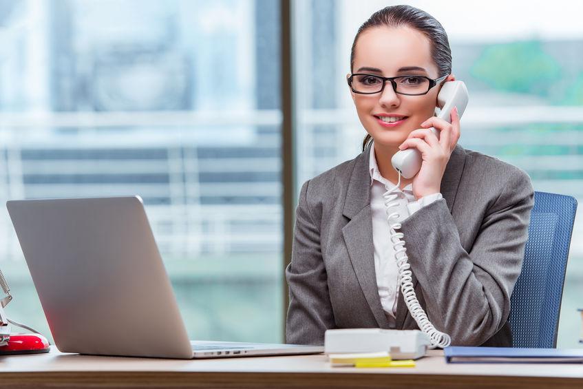 opérateur téléphonique virtuel MVNO
