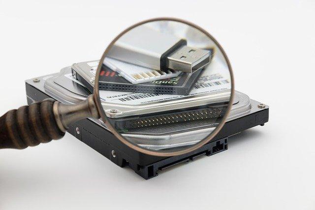 outils sauvegarde données