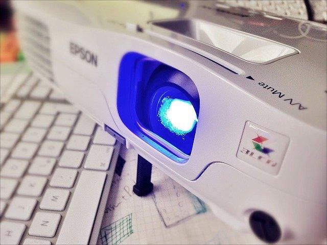 choisir un video projecteur