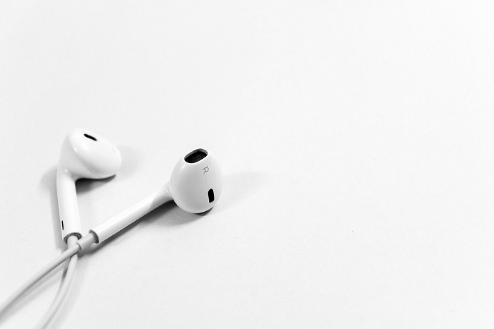 meilleures marques d'écouteurs pas cher
