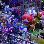 pokémons moches