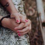 bracelet d'amitié