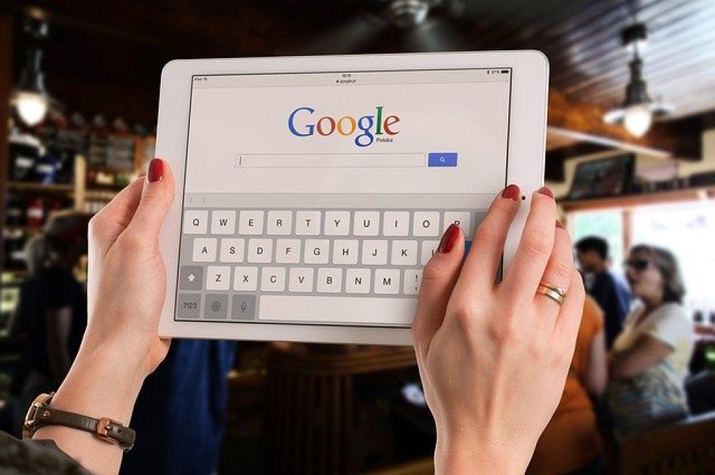 Comment être bien référencé sur Google