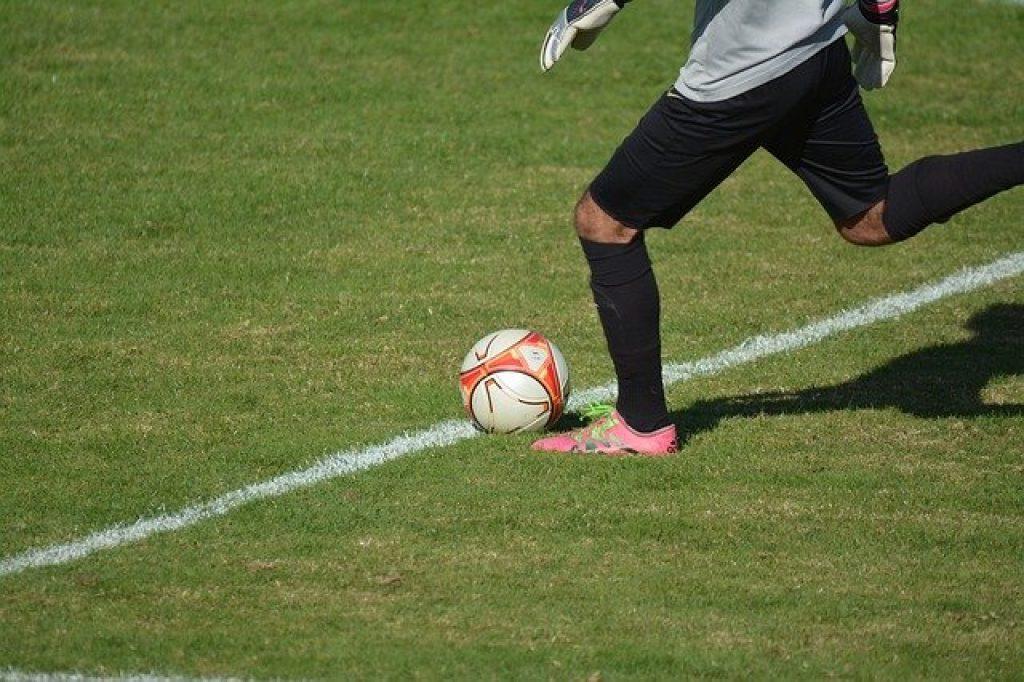 match de foot en streaming