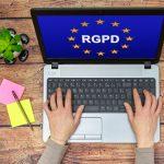 Quelles sont les principales exigences du RGPD google analytics