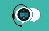 Pourquoi AI. Marketing est un robot performant pour gagner de l'argent en ligne?