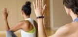 HETP Montre Connectée Sport Étanche IP68, Bracelet Connectée Natation : test et avis