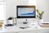 Marketing digital : 3 conseils pour une stratégie efficace