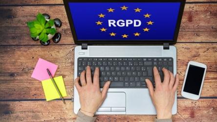 Google Analytics et RGPD : ce que vous devez savoir !