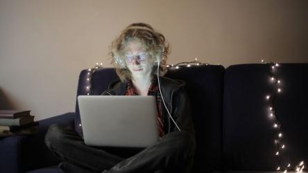 Streaming gratuit sans compte : Le paradis du cinéphile