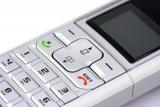 Pourquoi opter pour un forfait téléphone fixe ?