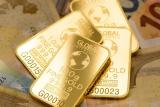 Investir dans l'or : quels sont les avantages?