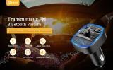 Comment convertir un autoradio d'origine en un système audio Bluetooth ?