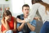 Messages, SMS, Réseaux sociaux : des preuves recevables pour prouver un adultère lors d'une procédure de divorce?