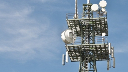 Les meilleurs antennes tv TNT d'intérieure