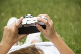 Les 5 meilleurs camera pour faire des vlogs