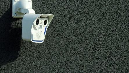 3 applications Android gratuites pour caméra de surveillance IP