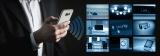 Les 5 meilleurs cameras de surveillance extérieur sans fil autonome 2021